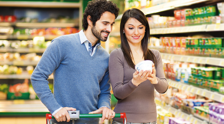 Regulation of Food Contact Materials in the GCC Member States