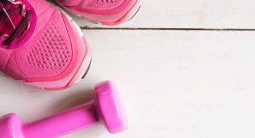 Fitness-Center-470x305