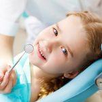 photodune-3037888-little-girl-visiting-dentist-s
