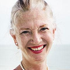Dr.Wanda Harris